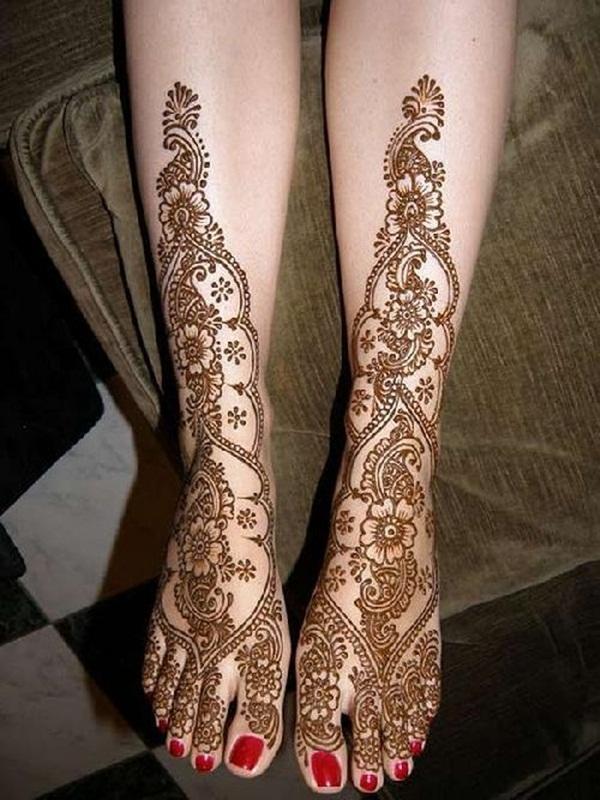 mehndi-design-for-feet- (9)