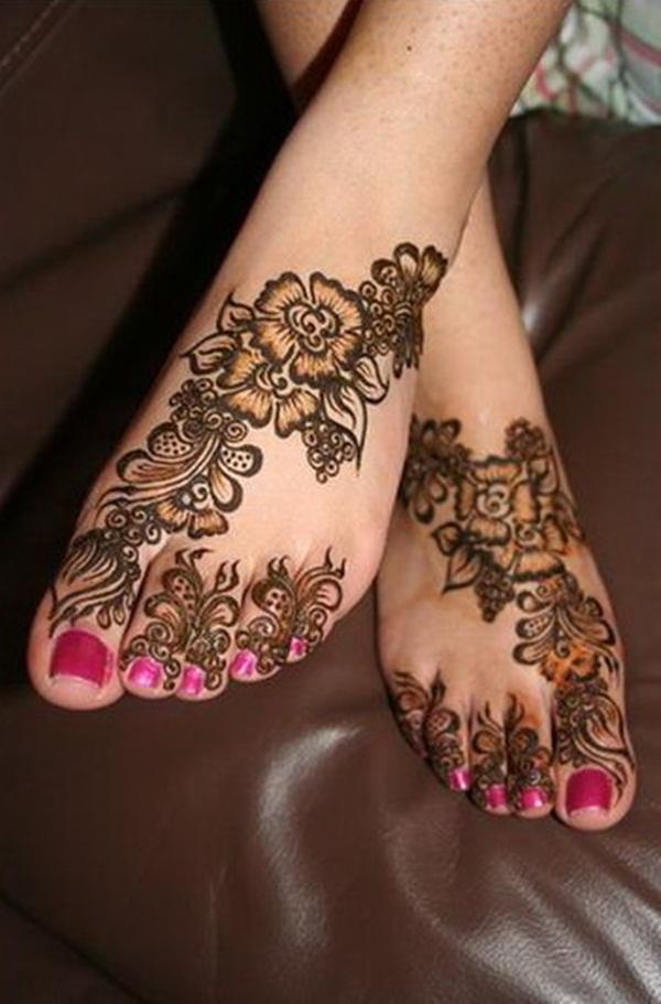 mehndi-design-for-feet- (16)