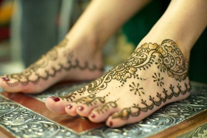 mehndi-design-for-feet- (17)