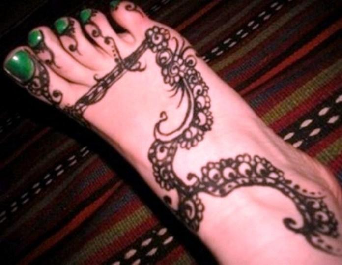 mehndi-design-for-feet- (28)