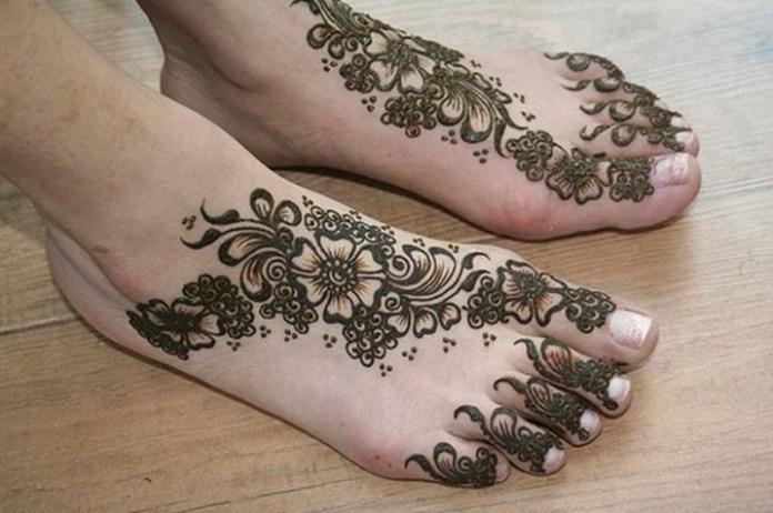 mehndi-design-for-feet- (30)