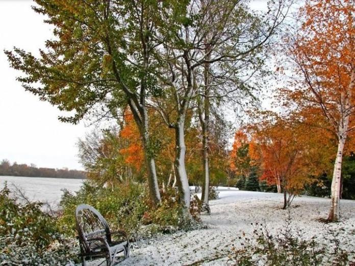 snow-in-autumn- (6)