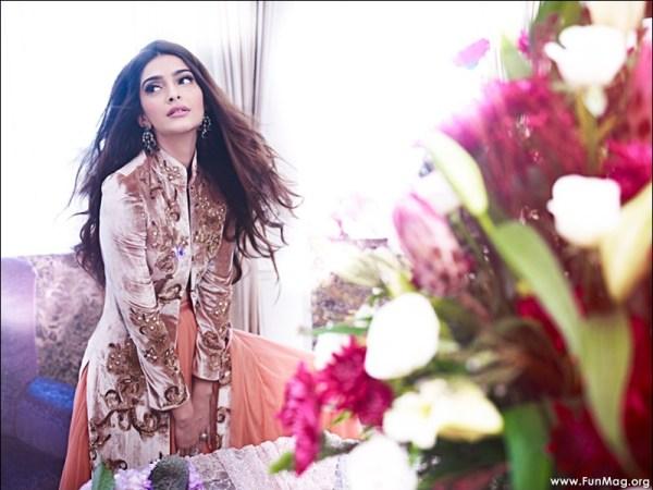 sonam-kapoor-photoshoot-for-shehla-khan- (10)