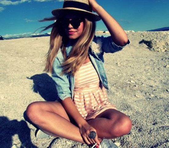 summer-fun-26-photos- (10)