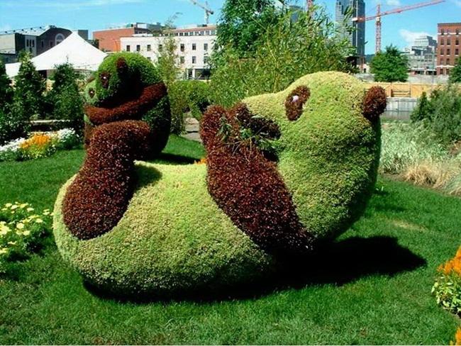 topiary-animals- (17)