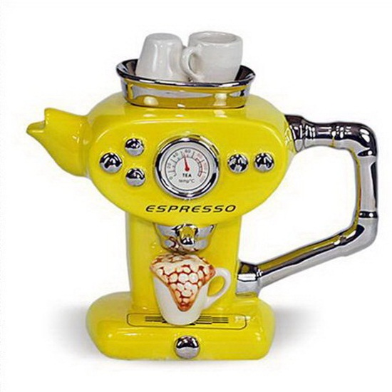 unique-and-cool-teapots- (1)