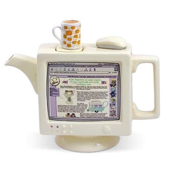 unique-and-cool-teapots- (5)