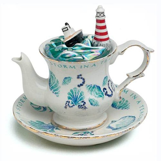 unique-and-cool-teapots- (8)