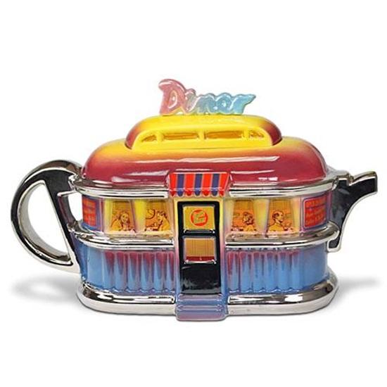 unique-and-cool-teapots- (12)