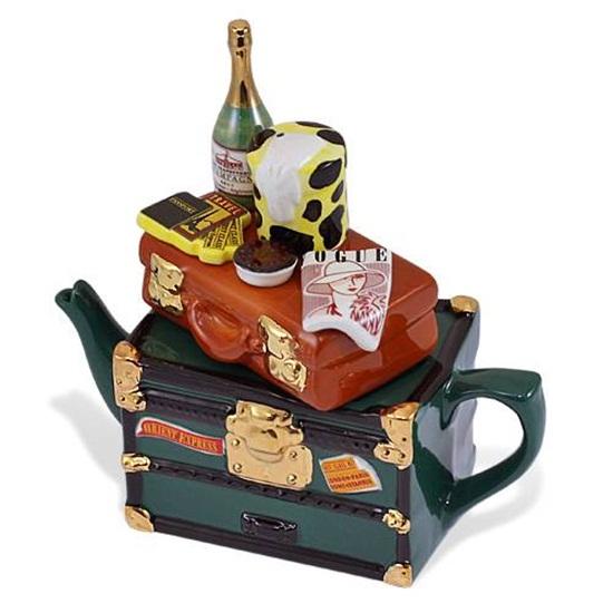 unique-and-cool-teapots- (29)