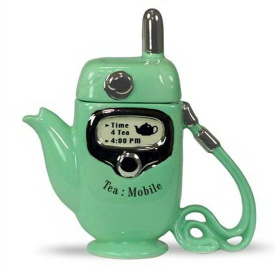 unique-and-cool-teapots- (33)