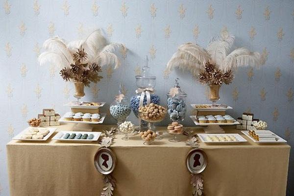 yummy-sweet-designs- (4)