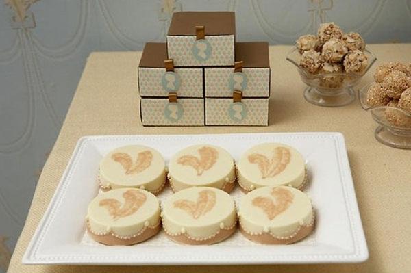 yummy-sweet-designs- (7)