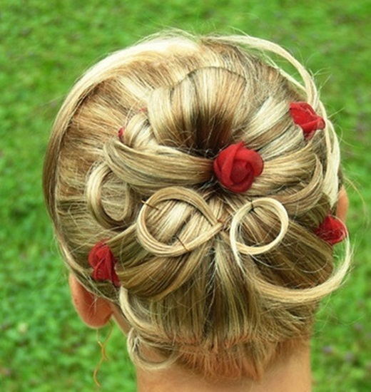 beautful-hairstyles-for-occasion- (13)