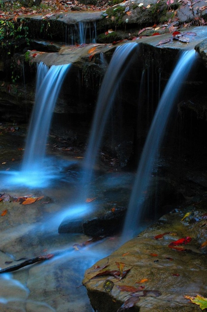 beautiful-waterfall-21-photos- (2)