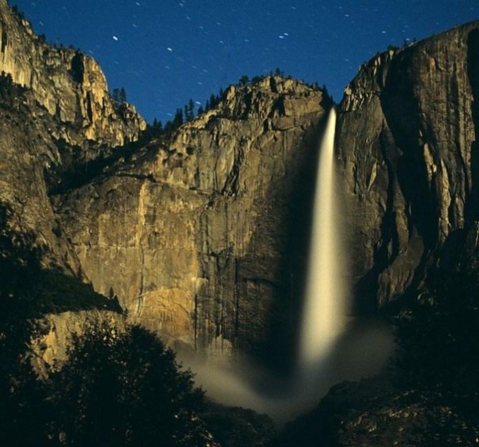 beautiful-waterfall-21-photos- (6)