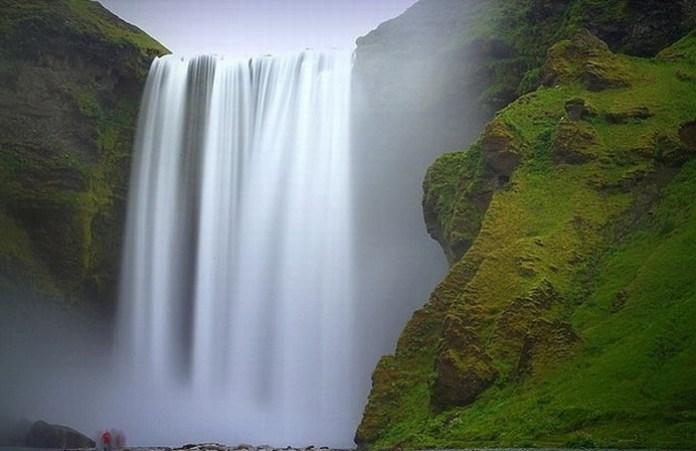 beautiful-waterfall-21-photos- (19)