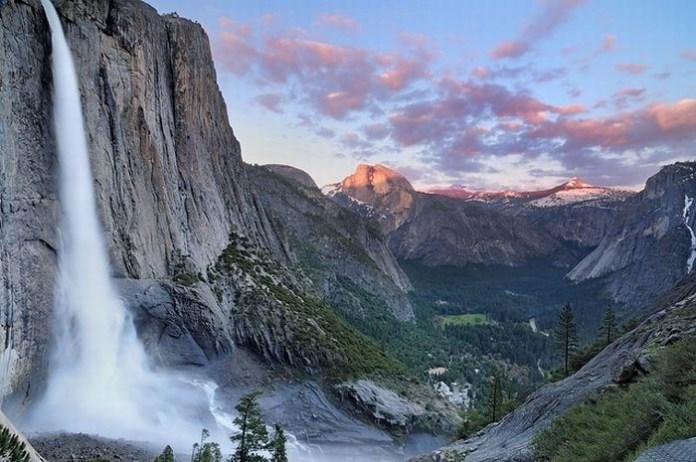 beautiful-waterfall-21-photos- (20)