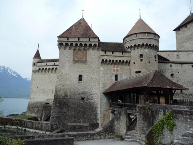 castle-around-the-world- (5)