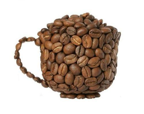 coffee-bean-art- (14)
