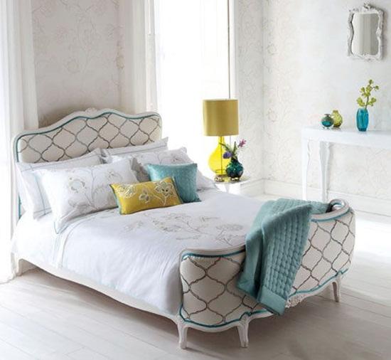 cozy-interior-design-by-harlequin- (11)