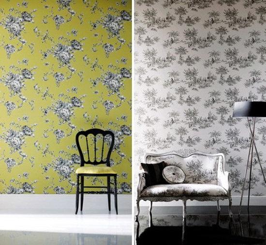 cozy-interior-design-by-harlequin- (22)