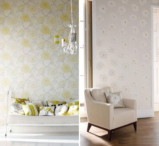 cozy-interior-design-by-harlequin- (24)