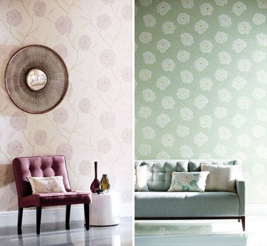 cozy-interior-design-by-harlequin- (25)