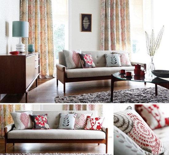 cozy-interior-design-by-harlequin- (35)
