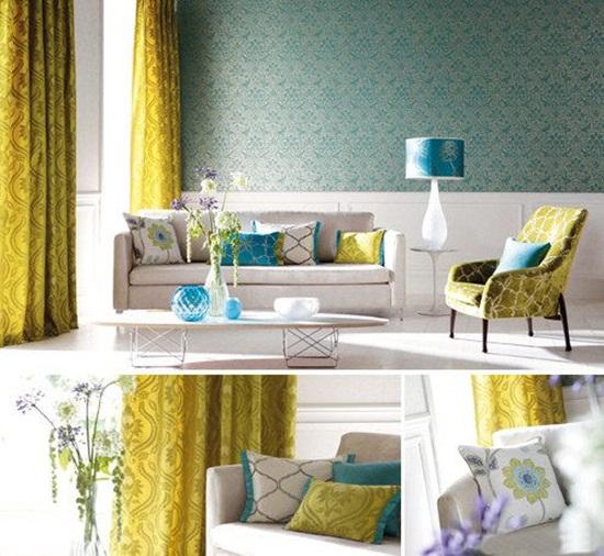 cozy-interior-design-by-harlequin- (36)