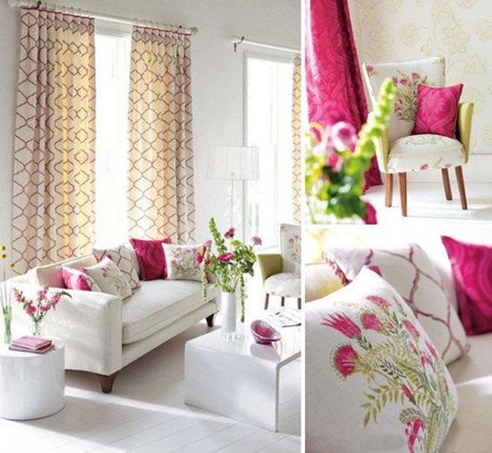 cozy-interior-design-by-harlequin- (37)