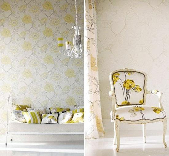 cozy-interior-design-by-harlequin- (41)