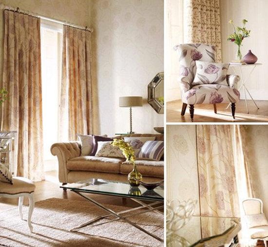 cozy-interior-design-by-harlequin- (44)