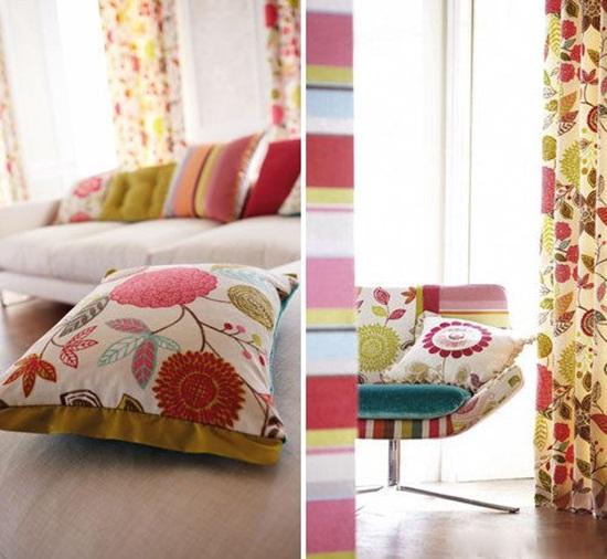 cozy-interior-design-by-harlequin- (46)