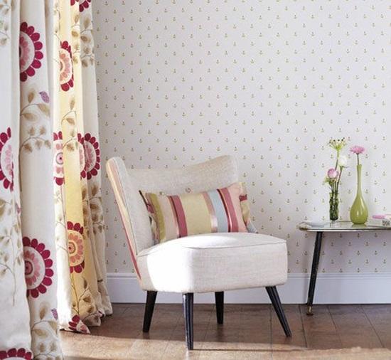 cozy-interior-design-by-harlequin- (47)