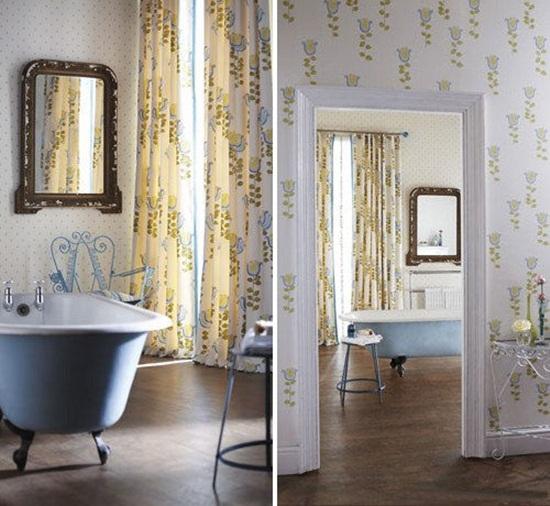 cozy-interior-design-by-harlequin- (53)