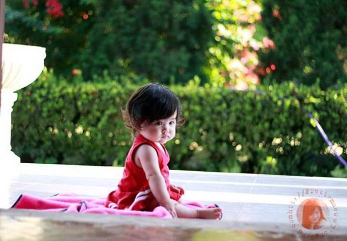 cute-living-doll- (3)