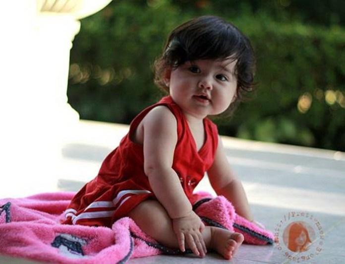 cute-living-doll- (6)