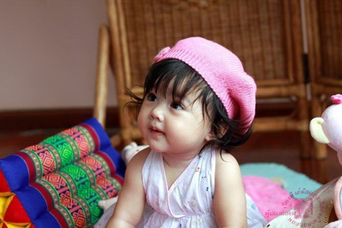 cute-living-doll- (10)