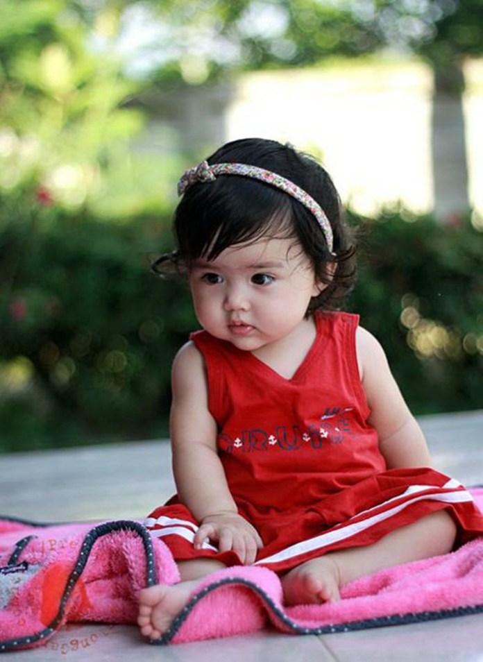 cute-living-doll- (14)