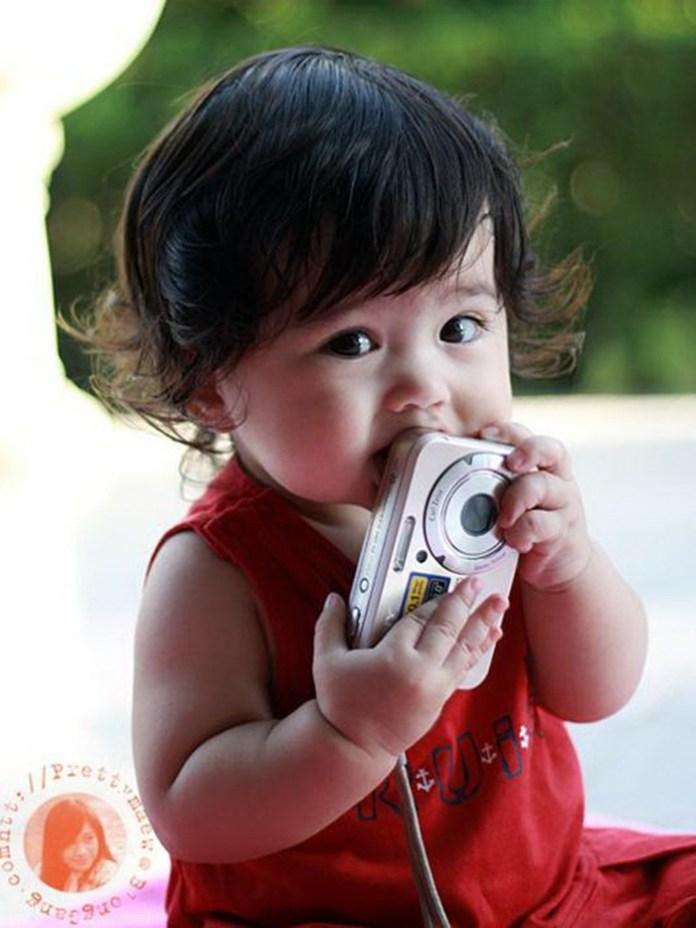 cute-living-doll- (20)