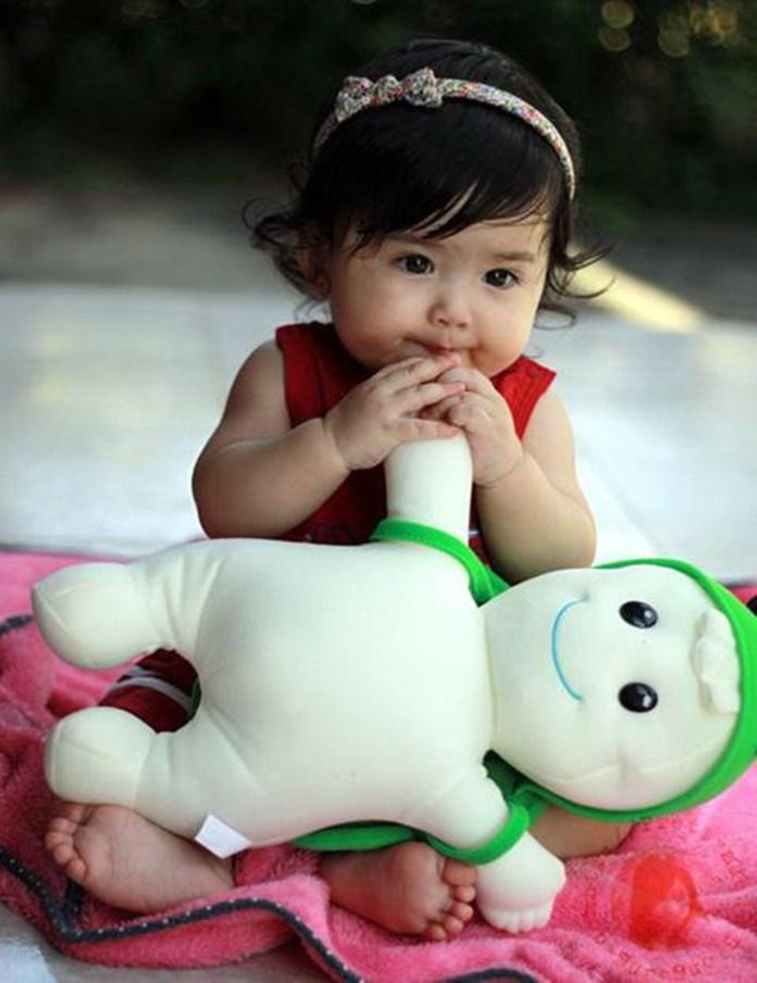 cute-living-doll- (21)