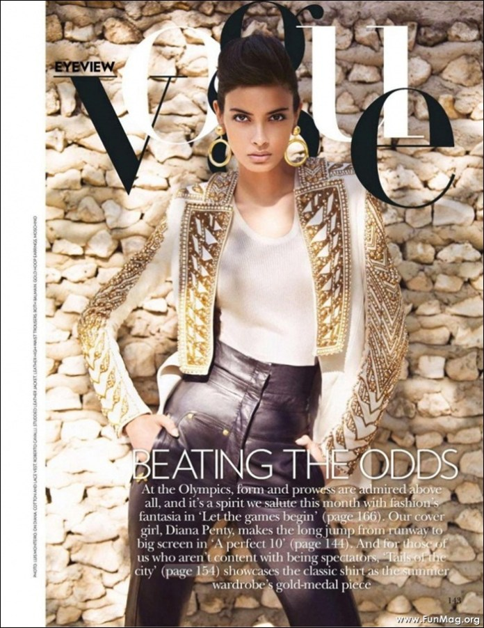 diana-penty-photoshoot-for-vogue-magazine-july-2012- (2)