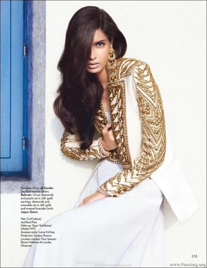 diana-penty-photoshoot-for-vogue-magazine-july-2012- (8)