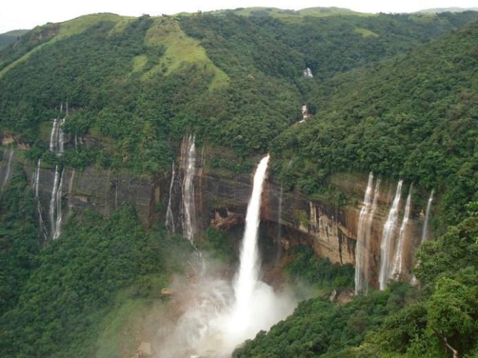 incredible-india-22-photos- (4)