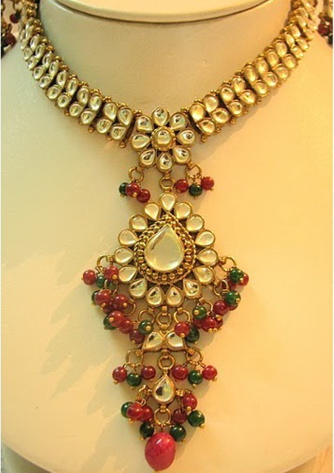 kundan-bridal-jewelry- (7)