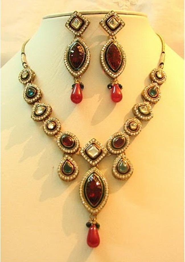 kundan-bridal-jewelry- (13)
