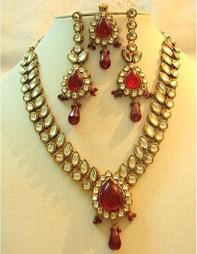 kundan-bridal-jewelry- (14)
