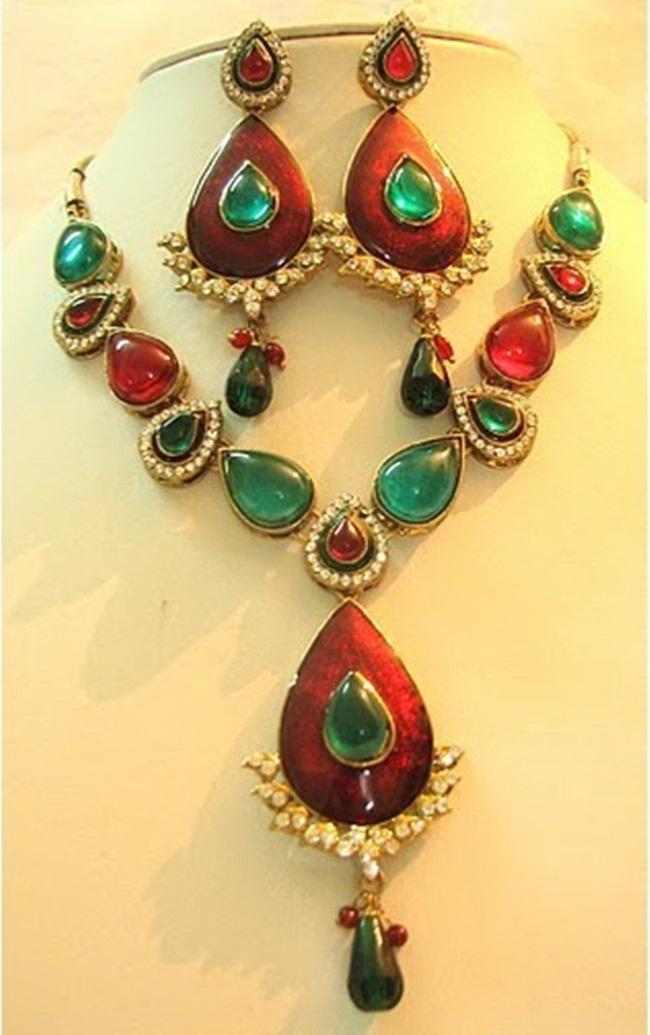 kundan-bridal-jewelry- (15)