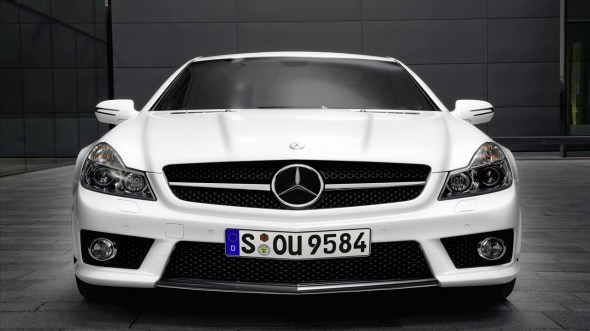 mercedes-wallpapers- (19)